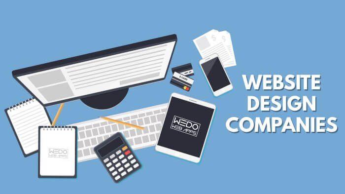 Glasgow Web Design Companies Glasgow Web Design Companies In London Web Design Company Web Design Design