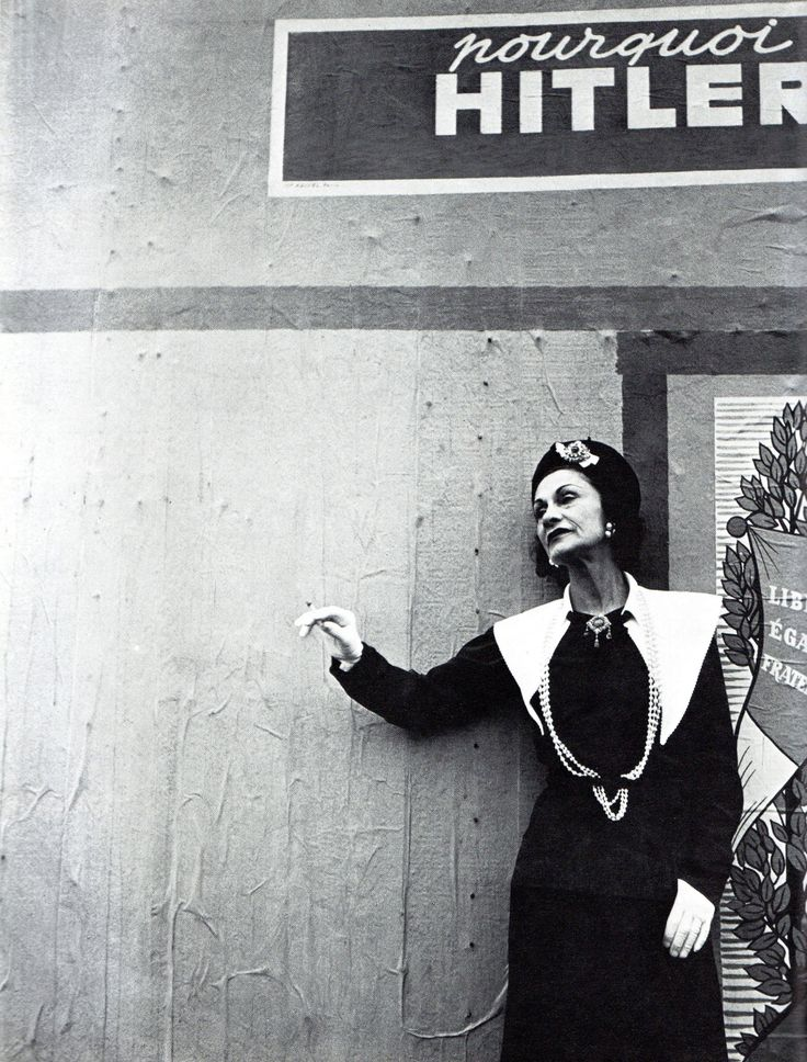 702 best coco chanel images on pinterest coco chanel