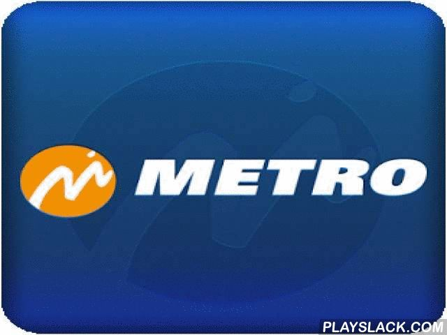 MetroTurizm Online Ticket Sale  Android App - playslack.com ,  Turkey's leading intercity Coach Company welcomes You!
