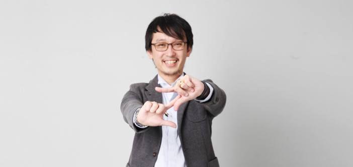 Hadi Wenas CEO MatahariMall.com: Bagaimana Membangun eCommerce Besar Dengan Skala Yang Cepat di Pasar Indonesia
