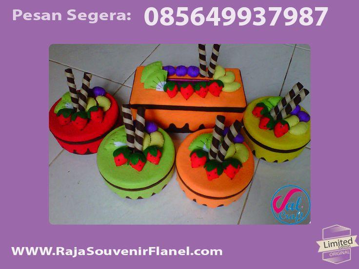 Flanel craft, Flanel tutorial, Flanel creation, Flanel bunga, Flanel mawar, Flanel buket, Flanel pencil case, Flanel sunflower, Flanel bros, Flanel felt