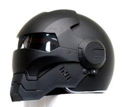 skull motorcycle helmet (19)
