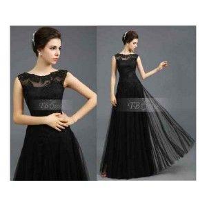 /565-2214-thickbox/dr8459-black-dress.jpg