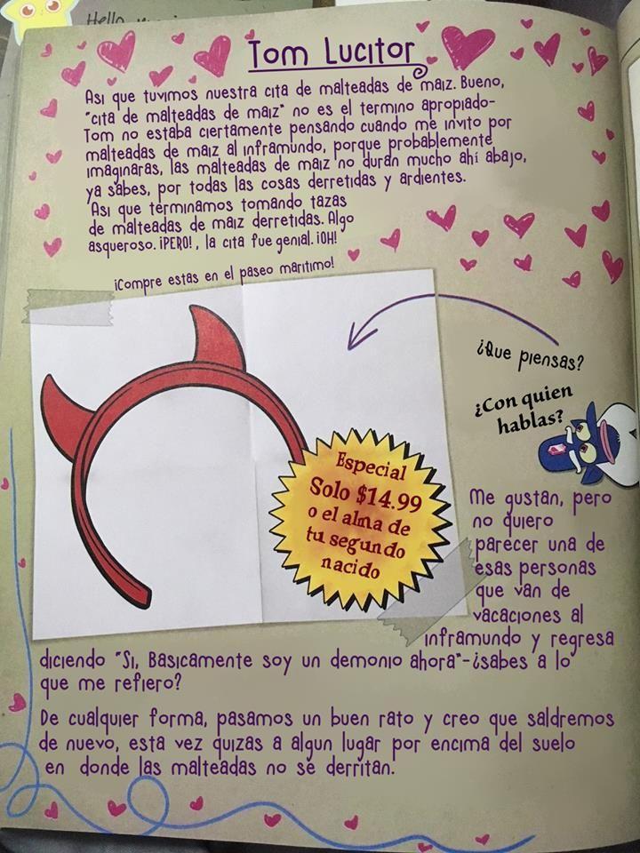 Pin De Hash Alvarez Vasquez En Star Vs The Forces Of Evil Libros De Hechizos Libro De Hechizos Estrella Contra Las Fuerzas Del Mal
