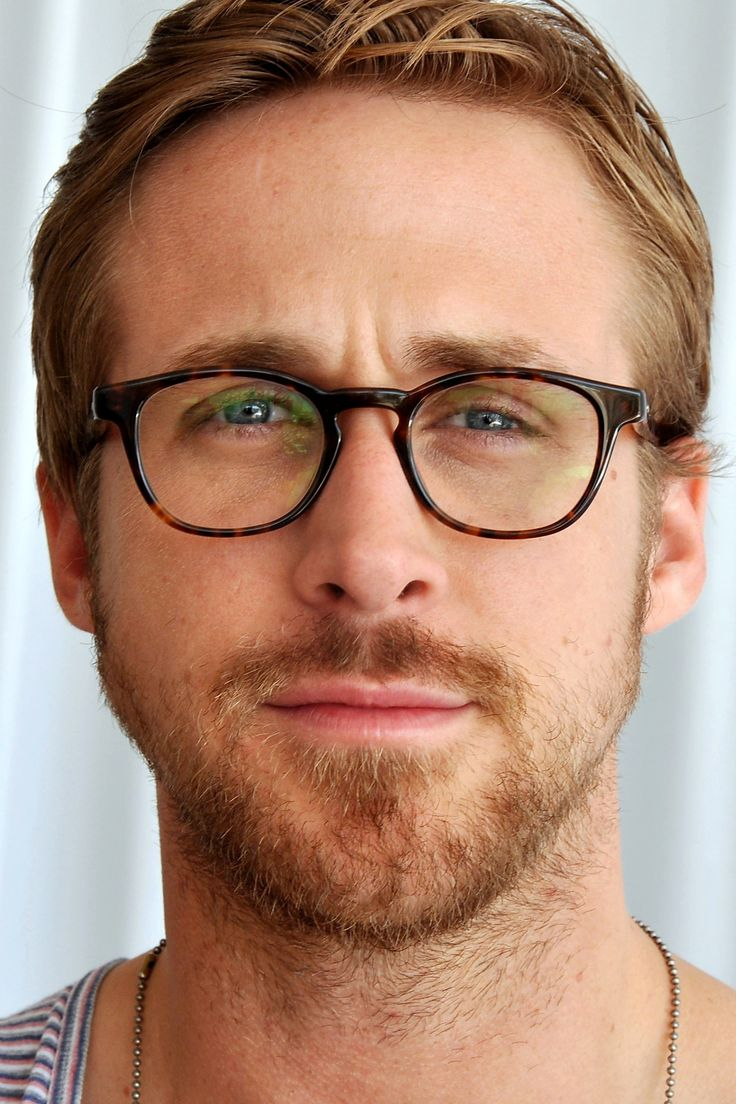 Ryan Gosling photo 1