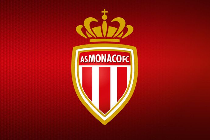 Anderlecht vs AS Monaco