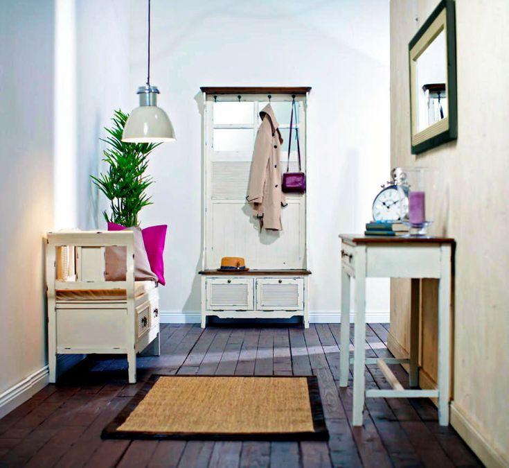 8 best Dekoideen für Haus und Garten images on Pinterest Home and