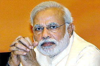 Breaking Newsstream: Modi sad but has no guilt over 2002 Gujarat riots,...