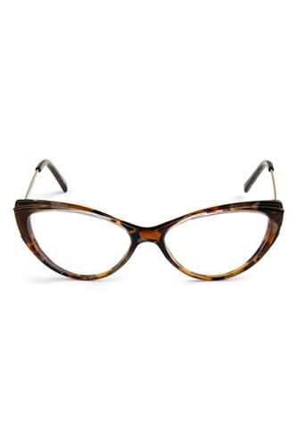 1000 Images About Glasses For 2015 Baby On Pinterest