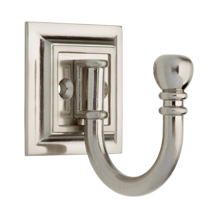 170 best hardware images on Pinterest   Wall hooks, Hardware and ...