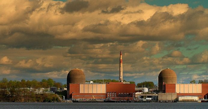 """Nuclear's Last Stand? New York's Cuomo Rushes in to Save Dying Plants.  New York's """"liberal"""" Governor Andrew Cuomo is trying to ram through a complex backdoor bailout package worth up to $11 billion to keep at least four dangerously decrepit nuclear reactors operating.To many proponents of safe energy, the move comes as a shock. Its outcome will have monumental consequences for nuclear power and the future of our energy supply."""