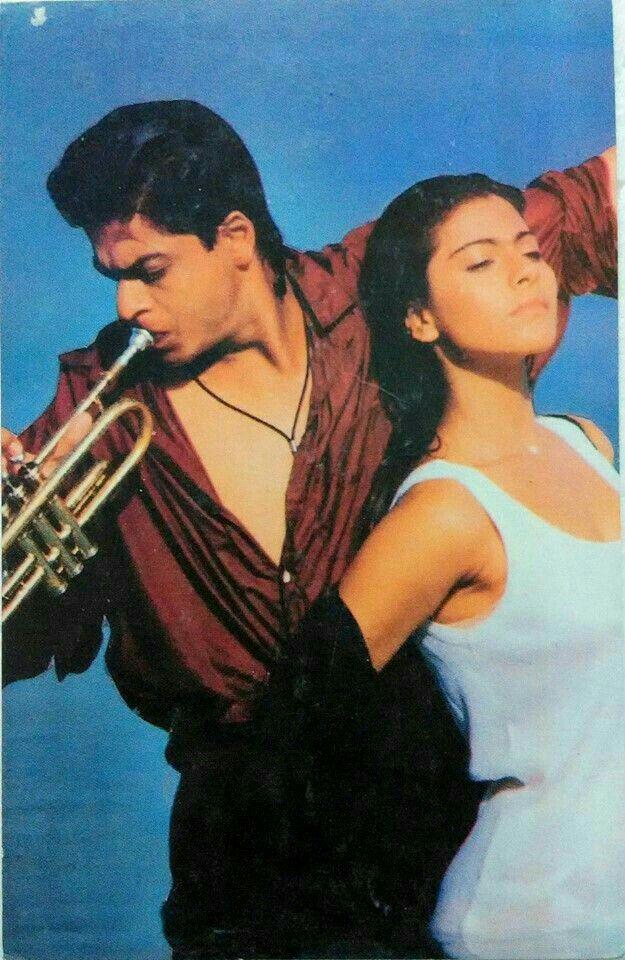 SRK- Kajol | Shahrukh khan, Shah rukh khan movies, Bollywood actors