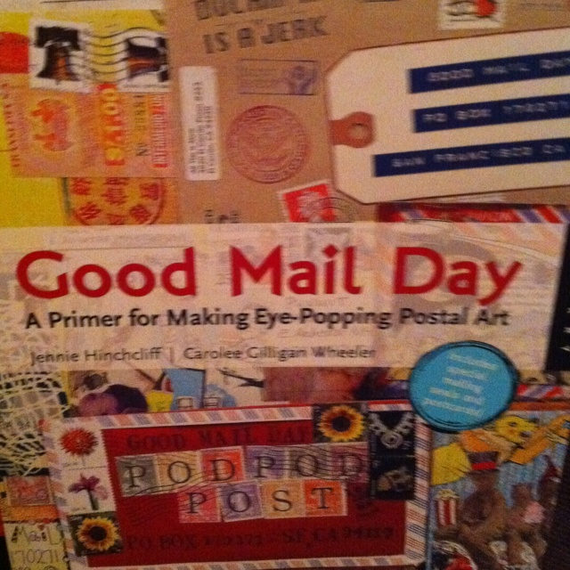 Best Post Mail Letters Stamps Images On   Letters