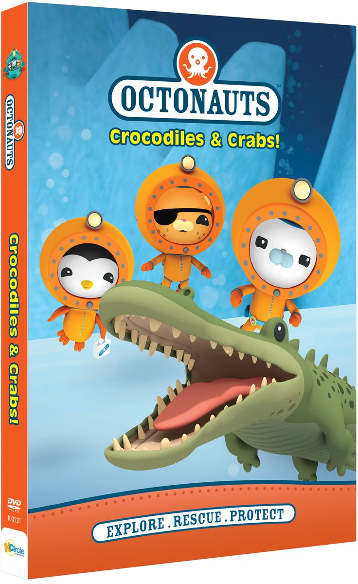 152 best octonauts images on pinterest children ocean crafts learn more about marine life in 8 creature reports