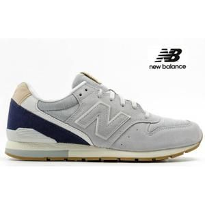 http://www.cdiscount.com/chaussures/baskets-new-balance-996-grey-mrl996-ta/f-150-mp03543413.html?idOffre=132091529