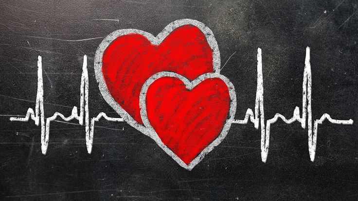 You might expect that alcohol and atrial fibrillation aren't a good mix. But vitamin K and allergy medicine can also be atrial fibrillation dangers.