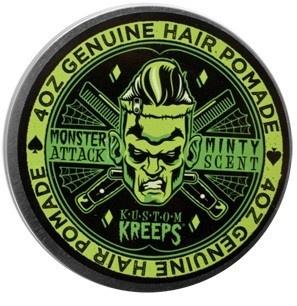 Kustom Kreeps Hair Pomade Monster Attack (Medium).  $20
