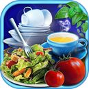 Download Hidden Objects Kitchen Cleaning Game  Apk  V1.0 #Hidden Objects Kitchen Cleaning Game  Apk  V1.0 #Puzzle #Webelinx Hidden Object Games