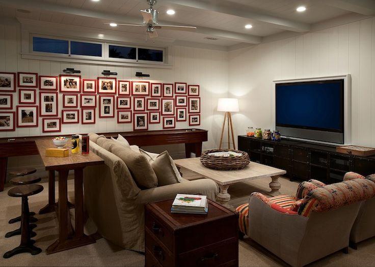Design A Basement best 25+ sports theme basement ideas on pinterest | sports jerseys