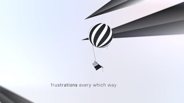 Concept: David Martinez / Duo Team Design and Illustration: David Martinez / Duo…