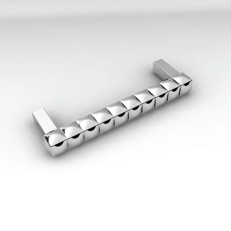 Foyer Cabinet Knobs : Best hardware knobs handles images on pinterest