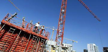 Le gouvernement reviendra-t-il sur certaines normes de construction ayant entraîné une hausse du prix du mètre carré ces dernières années ? #législation #construction Article sur Capital.fr : http://www.capital.fr/immobilier/actualites/l-immobilier-neuf-bientot-libere-des-normes-qui-font-flamber-le-prix-du-metre-carre-944300