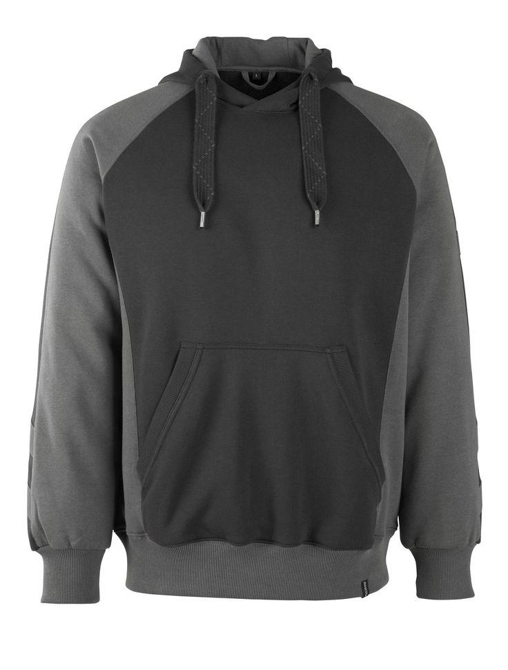 MASCOT® Workwear - Hoodie MASCOT® Regensburg