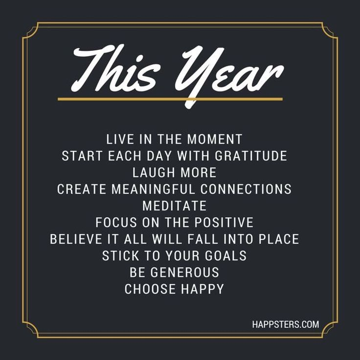 New Start Quotes: 1000+ New Year's Quotes On Pinterest