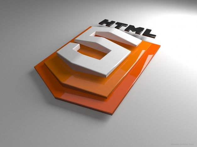 HTML5 is a text-based markup language for structuring and semantic markup of content, such as text, images and hyperlinks in documents. The language is currently still in development, but there are already quite sophisticated designs.