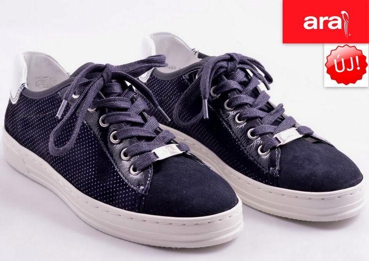 Érkeznek a tavaszi Ara női cipők a Valentina Cipőboltokba és webáruházunkba! Várjuk nagy szeretettel :) http://valentinacipo.hu/ara/noi/kek/zart-felcipo/142363640 #ara #ara_cipő #ara_cipőbolt #Valentina_cipőbolt