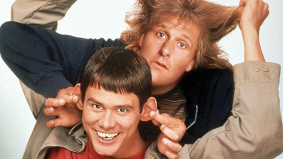 Insults Fly in 'Dumb and Dumber' Sequel Countersuit (Exclusive)