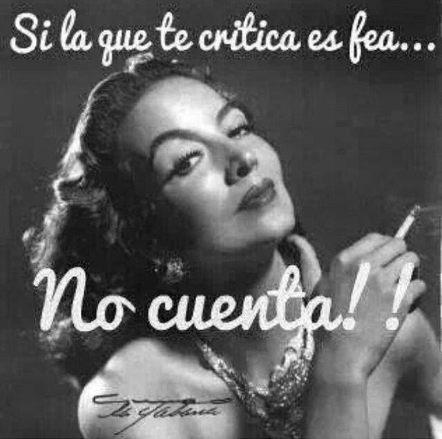 Get a hispanic