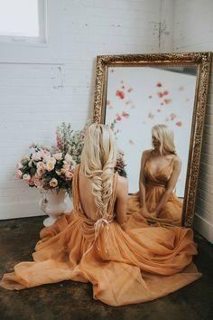 Pinterest | @AvaryDillon | *♡*