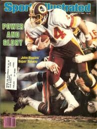 Sports Illustrated - Redskins Super Bowl: Sports Photography, Sports Pics, Redskins Super, Sports Illustrated, Skins Fan, Redskins Stuff, Bowl 1983, Redskin Fan, Redskins 3