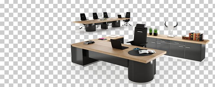 Table Chief Executive Office Desk Furniture Png Angle Burosit Business Ceo Chief Executive Desk Furniture Minimalist Furniture Design Retro Furniture