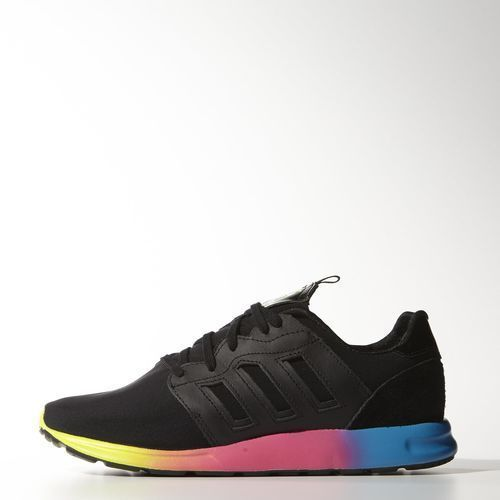 Adidas originals Women\u0027s Rita Ora ZX 500 2.0 Sneakers