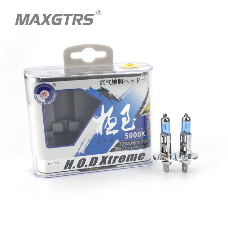 $9.07 (Buy here: https://alitems.com/g/1e8d114494ebda23ff8b16525dc3e8/?i=5&ulp=https%3A%2F%2Fwww.aliexpress.com%2Fitem%2F2x-100W-H1-Car-Halogen-Fog-Light-HeadLight-DRL-HOD-Lamp-Xenon-5000K-Dark-Blue-Glass%2F32724877673.html ) 2x 100W H1 Car Halogen Fog Light HeadLight DRL HOD Lamp Xenon 5000K Dark Blue Glass Replacement Bulb Car Light Source for just $9.07