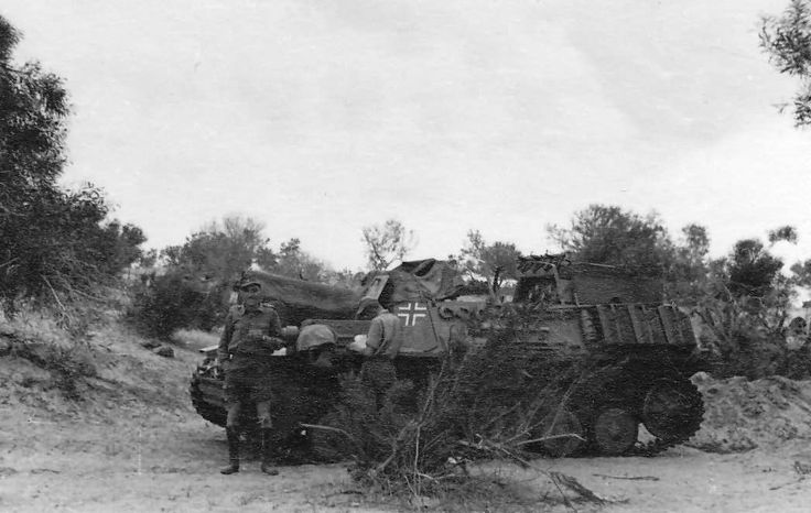 Sturmpanzer II , Self Propelled artillery