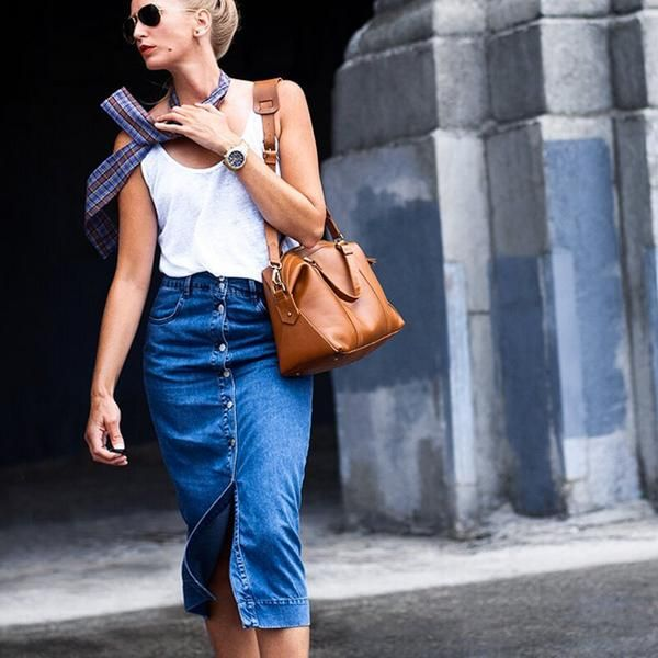 1090 best STREET STYLE images on Pinterest