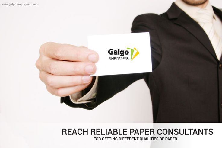 Paper is the most essential product that we use in our daily life. To meet this huge requirement you can find several #paper #suppliers in market and also online. In your online search you can get the best deals and can also make bulk order at ease. gaglofinepapers.com