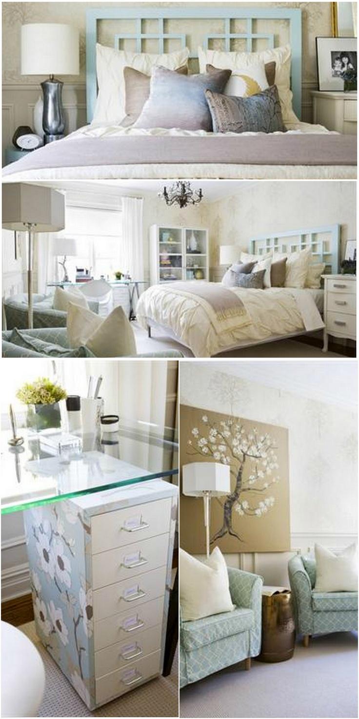 16 Year Old Room Ideas 27 best dark feminine decor style images on pinterest | home, live