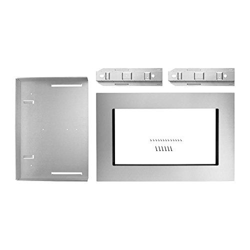 Best 25  Microwave oven sale ideas on Pinterest   White dinnerware sets   Microwaves for sale and Dishwasher sale. Best 25  Microwave oven sale ideas on Pinterest   White dinnerware