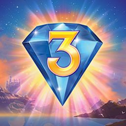 I just played Bejeweled 3 http://www.wildtangent.com/Games/bejeweled-3..----.   addictive+++++LOVE IT!