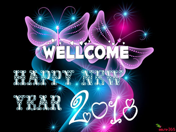 These image are happy new year 2018. Black background, cute image, and these image are very interesting happy new year 2018. there are some keywords in this post, happy new year 2018 messages, new year wishes greetings, 2018 greetings, new quotes 2018, happy new year 2018 wishes cards, new year images, happy new year wallpaper, good wishes for new year quotes, best images for new year 2018, new year 2017 images and quotes, Fallow these image, You can free download these image on your other…
