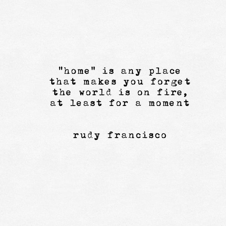 | I write poems...and say them out loud....sometimes | Twitter: @rudyfrancisco
