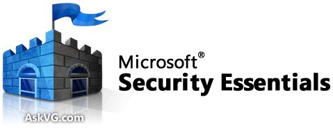 """Software Update Microsoft Security Essentials (MSE) #it #essentials #virtual #desktop http://tennessee.nef2.com/software-update-microsoft-security-essentials-mse-it-essentials-virtual-desktop/  # [Software Update] Microsoft Security Essentials (MSE) 4.10.0209.0 Now Available for Download UPDATED on Nov 29, 2016: Release of Microsoft Security Essentials 4.10.0209.0 version. Microsoft has upgraded its free anti-malware utility """"Microsoft Security Essentials """" (MSE) to version 4.10.0209.0…"""