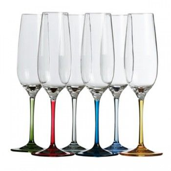 Champagne-Flutes-with-Coloured-Bases-350x350