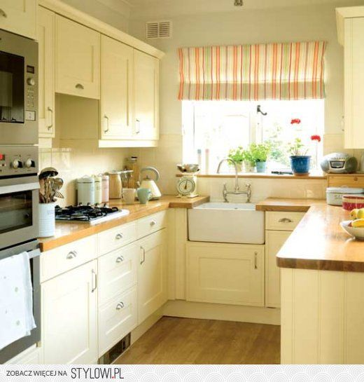 Kitchen Curtains With White Cabinets: 25 Best Kitchen Images On Pinterest
