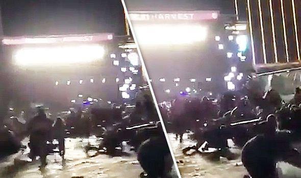 http://beforeitsnews.com/conspiracy-theories/2017/10/las-vegas-shooting-is-a-100-false-flag-2483970.html