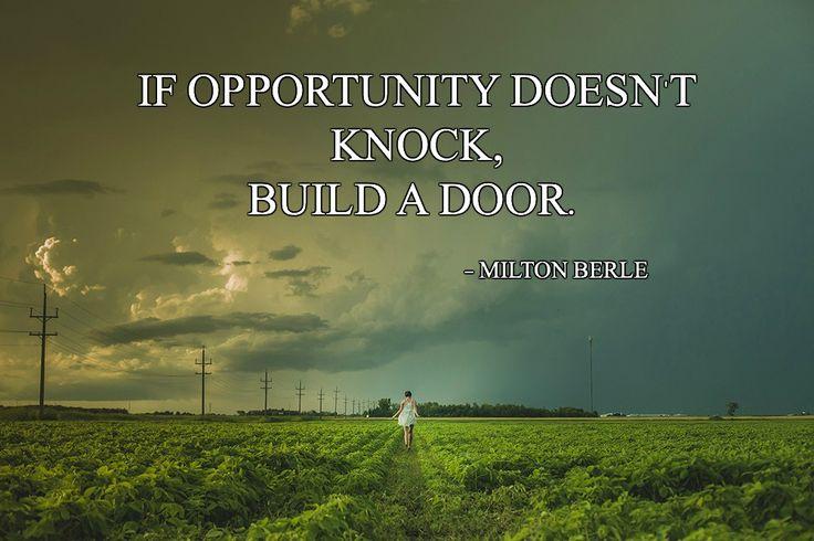 motivation of the day! #portfolioloans